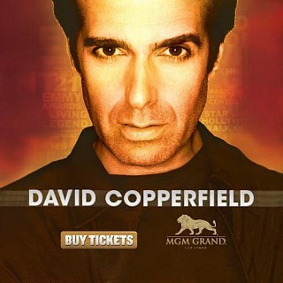 david-copperfield-04