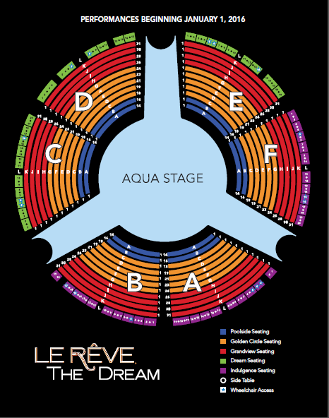 Le_Rêve_Theater_Maps_2016